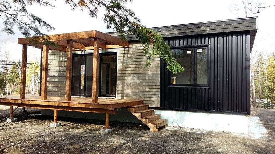 construction prosp re construction de minimaison box r sidentielle et commerciale. Black Bedroom Furniture Sets. Home Design Ideas