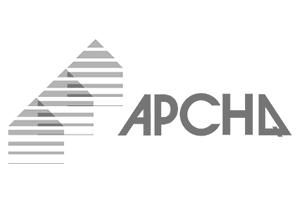 Logo http://constructionprospere.ca/Apcha