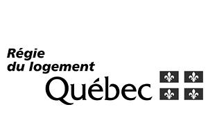 Logo http://constructionprospere.ca/Régie du logement Québec