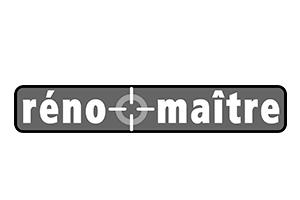 Logo http://constructionprospere.ca/Réno maître